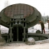 Rusia intensifică măsurile de supravieţuire în caz de conflict atomic