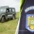 Bunuri contrafăcute în valoare de peste 15.000 lei, confiscate de poliţiştii de frontieră