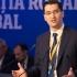 FRF va sesiza UEFA după declaraţiile selecţionerului Norvegiei despre copiii români