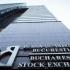Bursa de Valori Bucureşti a deschis în creştere prima şedinţa de tranzacţionare