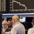 Acțiunile europene au deschis ședința de tranzacționare în scădere