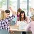 Profesor britanic: Nu se știe dacă studenții români vor mai primi împrumut pentru studii