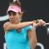 Mihaela Buzărnescu, eliminată în primul tur la Dubai
