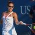 Buzărnescu, eliminată în primul tur la Miami Open