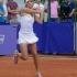 Mihaela Buzărnescu, în semifinale!
