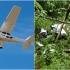Cine sunt cele două victime ale tragicului accident aviatic din Buzău