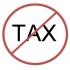 102 taxe nefiscale, tăiate de Parlament?