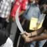 15 condamnări la moarte în Arabia Saudită