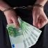 19 descinderi într-un dosar de evaziune și spălare de bani!