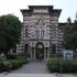 Acces gratuit la toate muzeele din Constanța, de 1 Decembrie