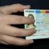 Vreți să votați la alegeri? Grăbiți-vă să vă reînnoiți actul de identitate!