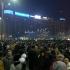"""Ce legătură este între protestele de după """"Colectiv"""" și cele împotriva Ordonanței 13"""