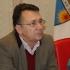 Ce pedeapsă va primi primarul suspendat din Techirghiol?