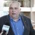 Constantinescu, menținut sub control judiciar