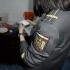 Opt cluburi din Mamaia au ciocnit ouă cu Antifrauda