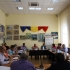 Mișcări de trupe în Consiliul Local Medgidia