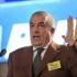 Răzvrătire în partidul lui Tăriceanu. Se vrea un singur președinte ALDE