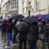 Românilor din diaspora le-a pierit interesul pentru vot