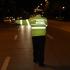 Șofer turmentat, prins de polițiști!