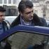 Un fost demnitar, adus la audieri în Parlament din arest