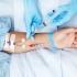 209 persoane - de urgență, la Infecțioase Constanța! Ce s-a întâmplat?