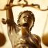 23 august 2017 - marea revoluție în Justiție!