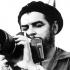 240 de fotografii făcute de Che Guevara, expuse la jumătate de secol de la moartea sa