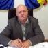A fost reținut ciobanul care l-a agresat pe primarul Gheorghe Grameni