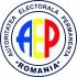 Cine conduce Autoritatea Electorală Permanentă. Alegerile bat la ușă!