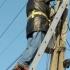 Descinderi la persoane bănuite de furt de energie electrică