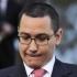 Dosar penal pe numele lui Victor Ponta?