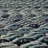 Piața auto (re)prinde viteză