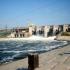 Insolvență la Hidroserv, în curtea Hidroelectrica