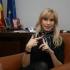 Raluca Turcan, noua Mama Omida a politicii!