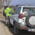 Mărfuri de 5.400 de lei, confiscate la Vama Veche