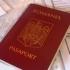 Noi reglementări privind dobândirea cetățeniei române