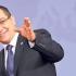 Ponta, gata de un nou proiect politic