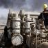 Incertitudine la sonda de petrol