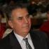 Primarul demis din Negru Vodă își caută dreptatea în instanță