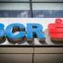 Profit de 315 milioane lei pentru BCR, în trimestrul I