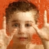 300 de copii cu autism - monitorizați și evaluați în timp real