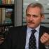 """Liviu Dragnea: """"Nu sunt dictator în partid"""""""