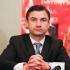 Primarul Iașiului, scos pe tușă în PSD