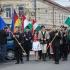 PSD și ALDE, lovitură pentru UDMR. Au amânat un controversat proiect de lege