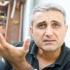 Scandal în PMP! Turcescu, atac dur la adresa lui Băsescu