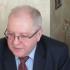 Situație inedită la Bârlad: PNL și PMP se bat pe același candidat