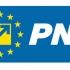 Un apropiat al lui Băsescu s-a înscris în PNL