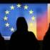 Viitorul UE se decide în România?!