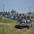 40.000 de militari din peste 20 de țări vin în această vară la Marea Neagră