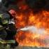 400 de pompieri, în fiecare zi la datorie, pe litoral!
